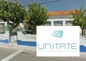 """Lar na freguesia de Pardais, para mais de 30 idosos, com solução iminente. UNITATE """"prescinde da titularidade do edifício"""" diz pres. da UNITATE"""