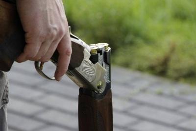 Homem coloca termo à vida com arma de fogo em Estremoz
