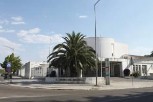 Administração Regional de Saúde abre inquérito sobre morte de mulher após consulta em Estremoz