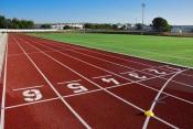 8 infraestruturas desportivas no Alentejo serão renovadas ao abrigo do Programa de Reabilitação de Infraestruturas Desportivas
