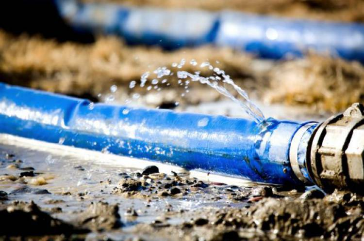 Falta de capacidade de investimento leva autarquia de Ourique a ceder gestão da água em baixa