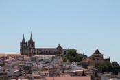 "Programa televisivo ""Somos Portugal, Sempre"" dá destaque a Portalegre este domingo"