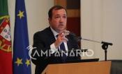 Roberto Grilo candidato à CCDR Alentejo como independente