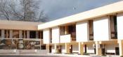 Município de Aljustrel entregou 350 viseiras produzidas no concelho a instituições de solidariedade