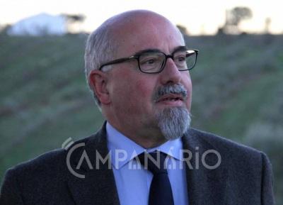 """COVID-19: ARS Alentejo diz fazer """"o possível"""" na defesa dos doentes do lar de Reguengos de Monsaraz"""