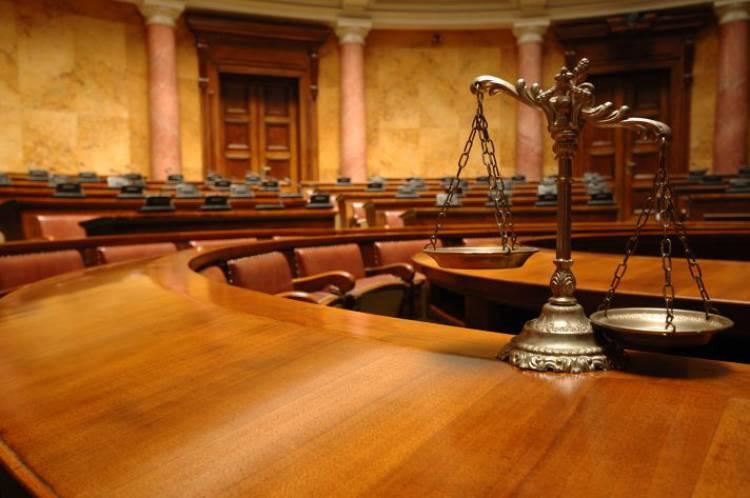 Governo pondera novo Tribunal de Beja orçamentado em 4 milhões de euros
