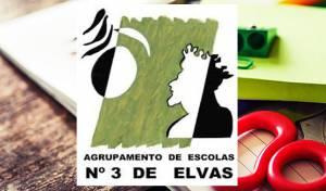 Agrupamento 3 de Elvas aceita convite do Governo para Projeto piloto de Autonomia e Flexibilidade Curricular (c/som)