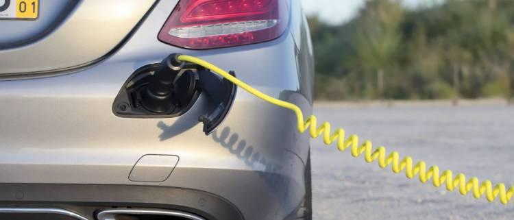 Conheça os preços do abastecimento elétrico no Alentejo
