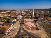 Parque de Feiras e Exposições de Grândola vai receber Carlão, Fátima Rebordão e Tais Quais