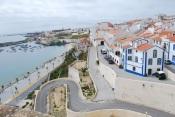 COVID-19: Aumenta o número de recuperados no concelho de Sines