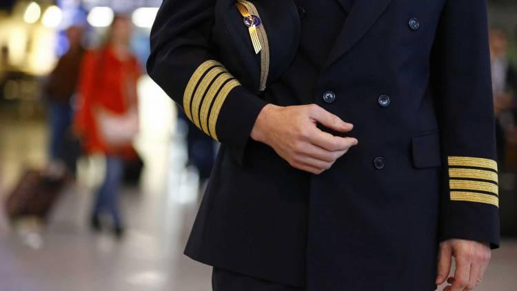 Empresa investe 8 milhões de euros em Ponte de Sor para formação de pilotos