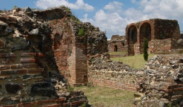 Vidigueira assinala 40 anos de investigação arqueológica na Villa romana de S. Cucufate