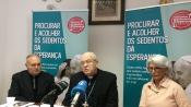 Desertificação do Alentejo preocupa a Comissão Nacional Justiça e Paz