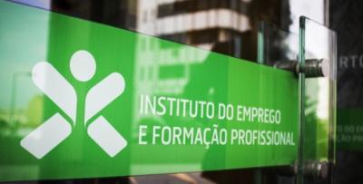 Número de desempregados inscritos nos centros de emprego sobe 29,6% em dezembro, Alentejo não é exceção