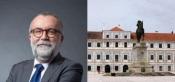 """Museu Biblioteca da Casa de Bragança promove """"Memórias cruzadas""""!"""