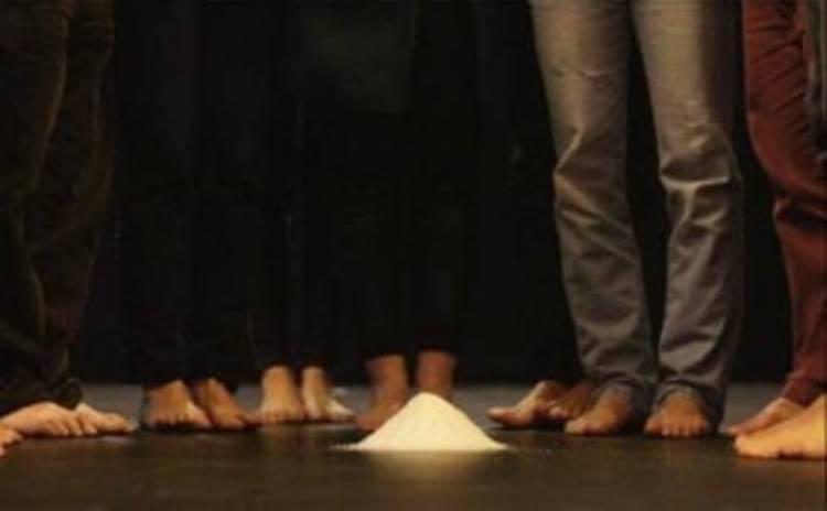 Teatro Amador de Estremoz homenageia Joaquim Carola este domingo