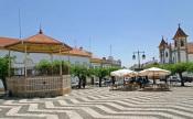 """""""Alter ConVida"""" promove concertos ao ar livre em todas as freguesias do concelho este verão"""