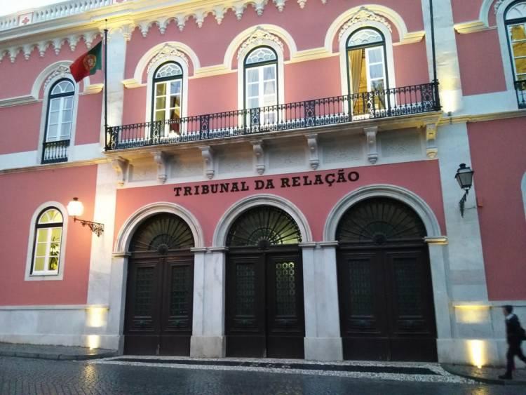 Tribunal de Évora considera chamar «burra» como liberdade de expressão