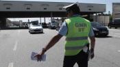 MAI dá orientações às Forças de Segurança para intensificarem a fiscalização rodoviária durante o fim de semana  e período da Páscoa, sobretudo em direção ao Algarve.
