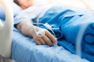 Jovens esfaqueados em Évora em estado grave e sob observação médica