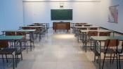 Funcionários das Escolas Suspendem Greve Marcada para 07 de Dezembro
