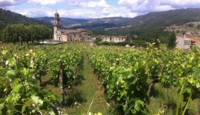Caminhos Ibéricos de Santiago: Estremoz e Serpa fazem parte dos nove itinerários que ligam Portugal a Santiago de Compostela