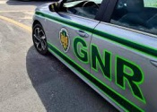 92 infrações rodoviárias e dois acidentes de trabalho foram algumas das ocorrências registadas pelo Comando Territorial de Évora da GNR no dia 30 de setembro