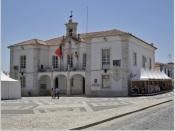 Covid 19: Concelho de Redondo sem novos casos há 18 dias