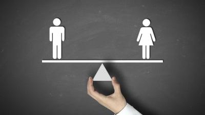 """Associação Futuris, em Vila Viçosa, promove sessão sobre """"Igualdade de Género nas Organizações"""""""