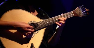 Portalegre: Freguesias de Sé e S. Lorenço promove noite de fados esta sexta-feira à noite