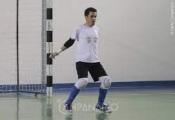 Futsal - O campeonato Distrital de Évora arranca este fim-de-semana