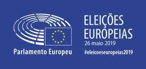 Europeias 2019, conheça os resultados finais de Vila Viçosa