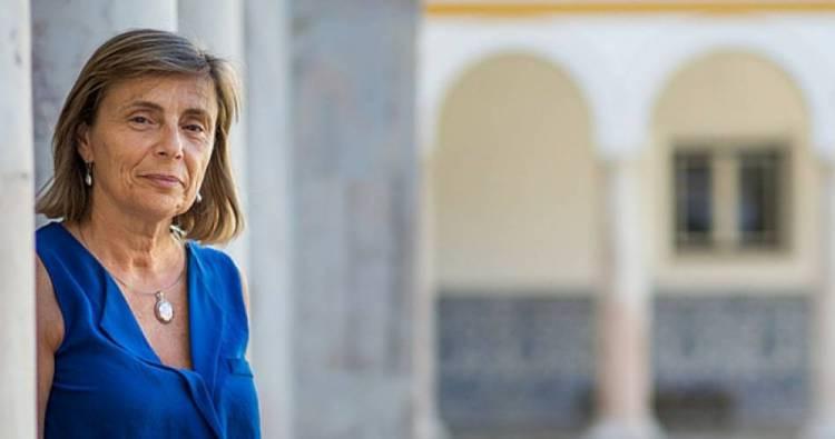 """""""Só pode ser um erro ou alguma inabilidade do Governo"""", diz reitora da Universidade de Évora sobre despacho das Finanças enviado ao Ensino Superior (c/som)"""