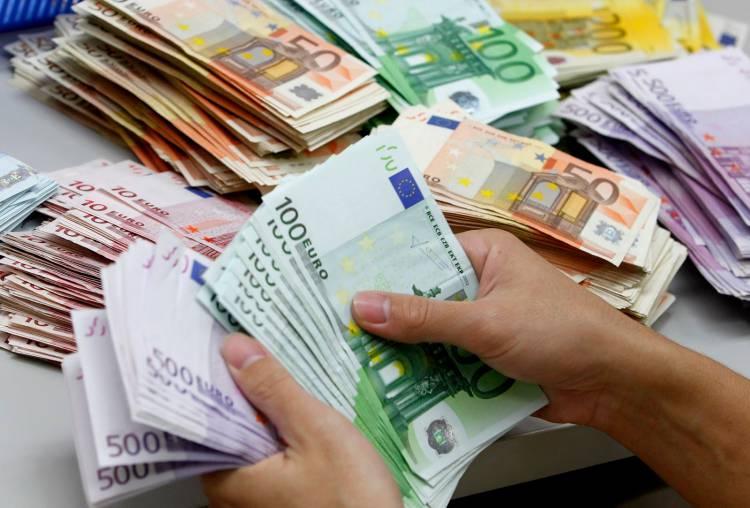Saiba quanto gastam os partidos do distrito de Évora, em campanhas eleitorais (c/dados)