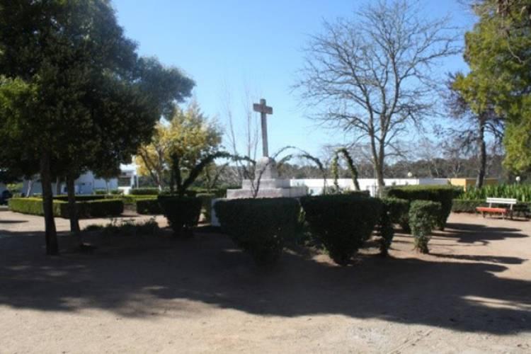 Alandroal: Jardim de São Pedro receberá workshop de pintura