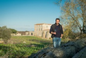Vindimas da Fita Preta, em Évora, abrem ao público com direito a piquenique
