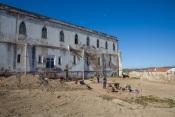 Município de Moura presente em Encontro de Arqueologia no Algarve
