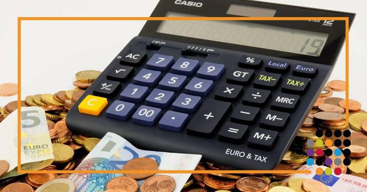 Conheça os Municípios que em 2016 mais dependeram do estado ou de empréstimos bancários (c/dados)