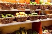 """Município de Beja promove """"COMPRE EM BEJA"""" iniciativa de valorização do comércio local"""