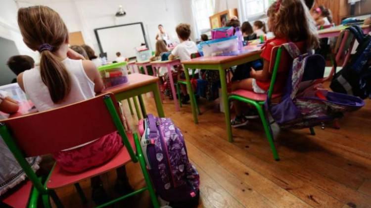 ALENTEJO 2020: Aprovada candidatura a Projeto Piloto no âmbito da promoção do sucesso escolar