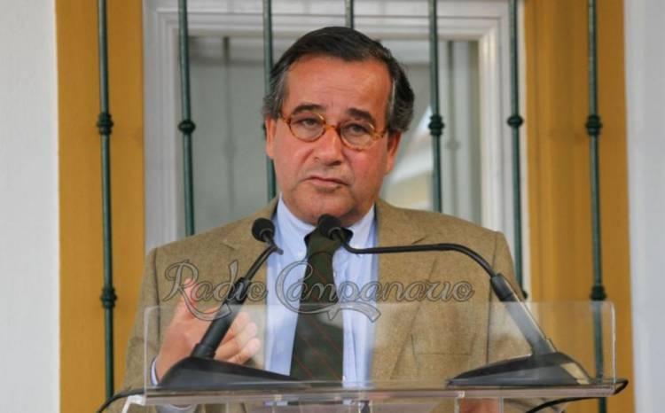 """Nova Estratégia para Promoção da Produção Cerealífera é """"absolutamente realizável"""", diz Bulhão Martins (c/som)"""