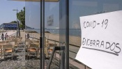 Covid-19: 42% das Empresas do Alojamento e Restauração Subsistem Apenas mais 5 Meses