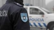 Beja: Mulher de 57 anos detida após agredir agente da PSP