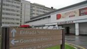 """Hospital de Beja: Unidade Local de Saúde adianta que o surto está  """"ultrapassado"""""""