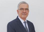 Autárquicas 2021: Vítor Proença é o candidato do CDU à Câmara Municipal de Alcácer do Sal