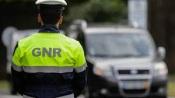 93 infrações rodoviárias e dois incêndios urbanos foram algumas das ocorrências registadas pelo Comando Territorial de Évora da GNR no dia 29 de setembro