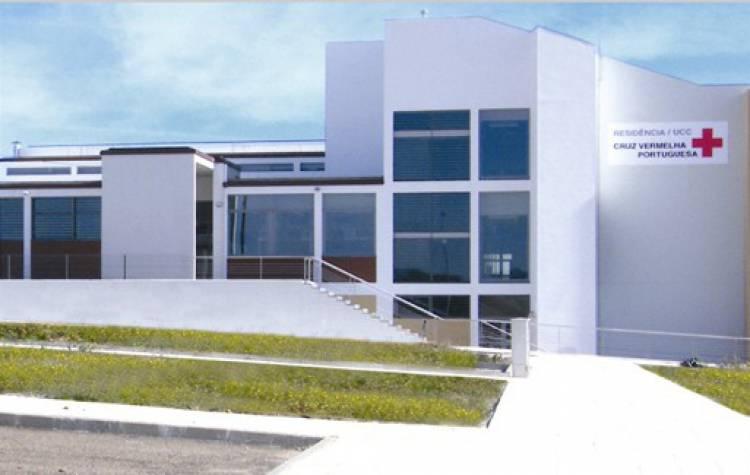 Unidade de Convalescença de Elvas com acordo para aumento do número de camas e dias de internamento