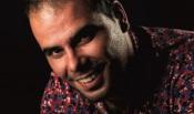 Alcácer do Sal promove concerto com o Percussionista Álvaro Cortez