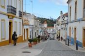 Odemira é uma das 24 as autarquias locais que, de Norte a Sul do País, cuidam dos cuidadores informais