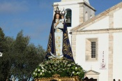 Congresso dos 375 anos da Coroação de Nª Sra. da Conceição como Padroeira de Portugal será em Vila Viçosa e Évora